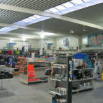Factory Outlet in Alzey 01