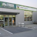 Factory Outlet in Alzey 02