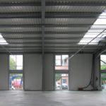 Großhandel in Bremen 02