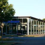 Ausstellungshalle Wildeshausen 03