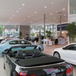 Ausstellungsgebäude in Hude 04