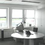Büros 07