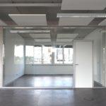 Büros 10
