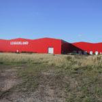 Logistik 06
